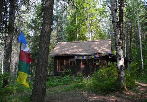 cabin-495