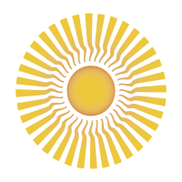 Great Eastern Sun symbol